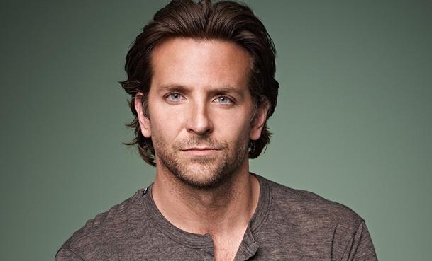 Bradley Cooper   Fandíme filmu