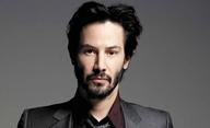 Replicas: Keanu Reeves chce oživit mrtvou rodinu | Fandíme filmu