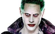 Joker: Jeho origin bude hodně temný a realistický | Fandíme filmu