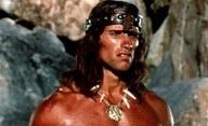 The Legend of Conan: Vrátí se Schwarzenegger? | Fandíme filmu