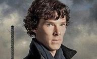 WikiLeaks: Sherlock a RoboCop na palubě? | Fandíme filmu