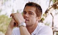 Go Like Hell: Bude parťák Toma Cruise Brad Pitt? | Fandíme filmu
