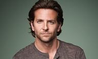 Deeper: Bradley Cooper se ponoří do vodní hlubiny | Fandíme filmu