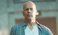 Bruce Willis: Záporáka v bondovce bych si střihnul rád | Fandíme filmu