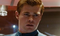 Star Trek 4 přivede zpátky Chrise Hemswortha | Fandíme filmu