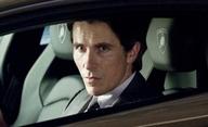 Christian Bale si zahraje Ferrariho v životopisném filmu | Fandíme filmu