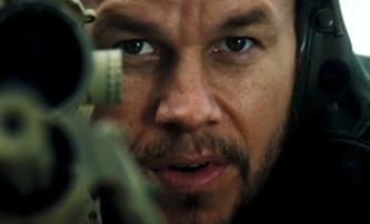 Mark Wahlberg se připojil k Mile 22 | Fandíme filmu