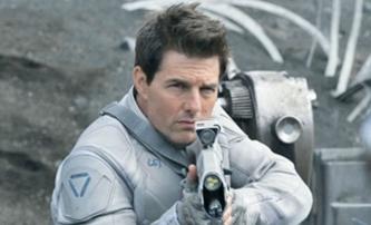 Luna Park: Tom Cruise se nejspíš vydá na Měsíc | Fandíme filmu