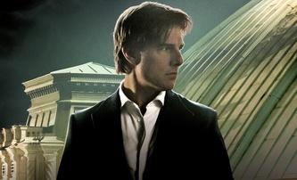 Mumie: Tom Cruise potvrzen, mění se datum premiéry | Fandíme filmu