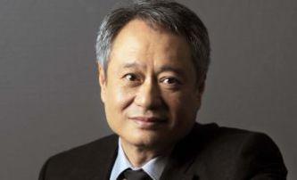 Ang Lee se podívá do boxerského ringu | Fandíme filmu