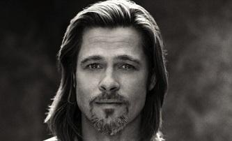 20 tisíc mil pod mořem bez Brada Pitta | Fandíme filmu