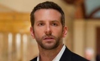 Dark Invasion: Bradley Cooper versus němečtí špióni | Fandíme filmu