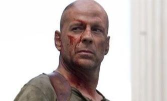 Bruce Willis: Budoucnost představují Statham a Craig | Fandíme filmu