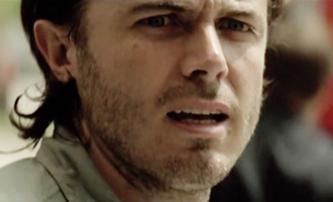 Triple 9: První trailer na ostrou kriminálku | Fandíme filmu