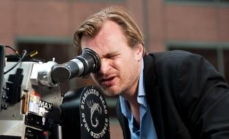 Příští film Christophera Nolana má datum premiéry   Fandíme filmu
