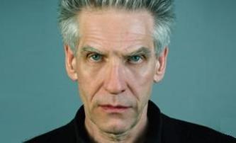 Body Art: David Cronenberg si zahraje v duchařském příběhu | Fandíme filmu