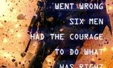 13 hodin: Tajní vojáci z Benghází | Fandíme filmu