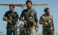 Recenze: 13 hodin: Tajní vojáci z Benghází | Fandíme filmu