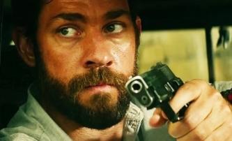13 Hours: The Secret Soldiers of Benghazi - Trailer | Fandíme filmu