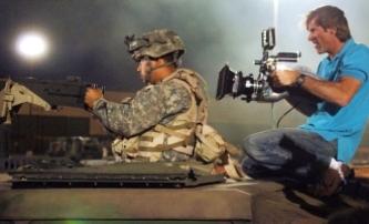13 Hours - Příští film Michaela Baye | Fandíme filmu