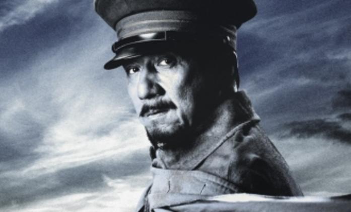 1911: Pád poslední říše - Jackie Chan vede povstání | Fandíme filmu
