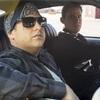 The Batman: Jonah Hill záporáka nakonec hrát nebude | Fandíme filmu