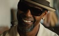 2 zbraně: Trailer s Denzelem a Wahlbergem | Fandíme filmu