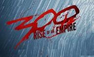 300: Vzestup říše - Odkládá se premiéra? | Fandíme filmu
