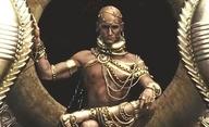 300: Battle of Artemisia: Prequel? Sequel? Co to sakra je? | Fandíme filmu