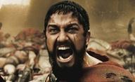 300: Battle of Artemisia našla hlavního hrdinu | Fandíme filmu