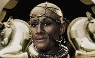 300: Battle of Artemisia našla krále Xerxe | Fandíme filmu