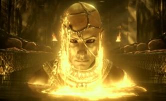 Soutěž s filmem 300: Vzestup říše | Fandíme filmu