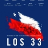 33 životů: Skutečný příběh zavalených horníků na DVD | Fandíme filmu