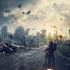 5 Nejhorších filmů roku 2016 | Fandíme filmu
