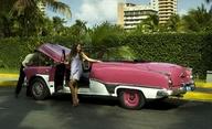 Recenze: 7 dní v Havaně | Fandíme filmu