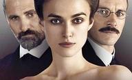 15 nejočekávanějších Oscarovek roku 2012 | Fandíme filmu