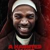 Marlon Wayans | Fandíme filmu