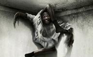 Pár nenormálních aktivit: Další hororová parodie se blíží | Fandíme filmu