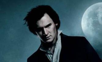 Abraham Lincoln: Lovec upírů - Bekmambetov slibuje, že není pro holky | Fandíme filmu