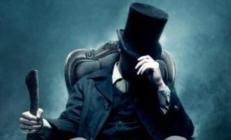 Abraham Lincoln: Tim Burton představuje Featurette | Fandíme filmu