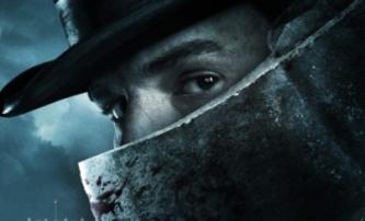 Recenze: Abraham Lincoln: Lovec upírů | Fandíme filmu
