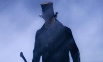 Abraham Lincoln: Lovec upírů - necenzurovaný trailer | Fandíme filmu