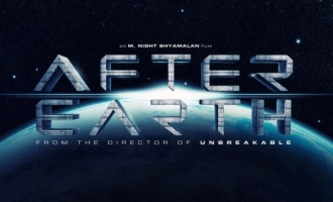 After Earth: Trailer, virál, synopse, plakát | Fandíme filmu
