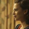Mission: Impossible - Hayley Atwell má v sedmičce a osmičce hlavní ženskou roli. Co to pro sérii znamená? | Fandíme filmu