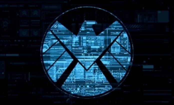 Všechny seriály od Marvelu dostaly další sezonu | Fandíme filmu
