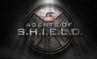 Agents of S.H.I.E.L.D.: Velké preview 2. sezony | Fandíme filmu