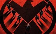 Agents of S.H.I.E.L.D.: Recenze první poloviny 2. série   Fandíme filmu