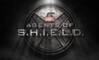Agents of S.H.I.E.L.D.: Velké preview 2. sezony   Fandíme filmu