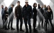 Agents of S.H.I.E.L.D.: Třetí sezona začíná už zítra | Fandíme filmu