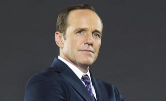 Agents of S.H.I.E.L.D. si vybrali nového ředitele | Fandíme filmu